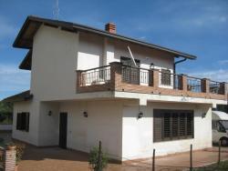 Villa Nina, via Ugo la Malfa 37, 95039, Trecastagni