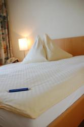 Hotel Thurgauerhof, Thomas-Bornhauser-Strasse 10, 8570, Weinfelden
