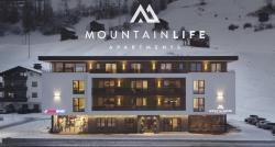 Mountain Life, Höfer Au 690, 6555, Kappl