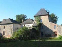 Moulin Du Chapitre, Moulin Du Chapitre, 49750, Chanzeaux