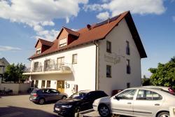 Brotzeit Stadl, Bauersgasse 3b, 96213, Bad Staffelstein