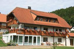 Haus Ingrid Kaiser, Am langen Haus 2, 79875, Dachsberg im Schwarzwald