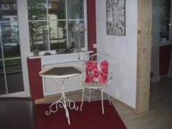 Endbach-Life, Herborner Straße 4, 35080, Bad Endbach