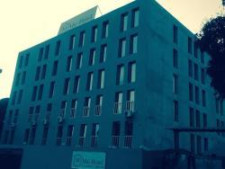 Mai Hotel, Mafanco, Corniche Sud, 0000, Conakry