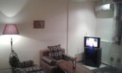 Amiryan Street Apartment, Koghbatsi Street 2A, 0010, Ереван