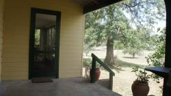 Rosnay Farmstay, 510 Rivers Road, 2804, Canowindra