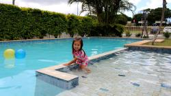Beachlander Holiday Apartments, 47 Ocean Parade, 2450, Coffs Harbour