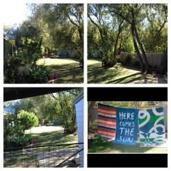 Beach Lifestyle Beach House, 390B Geograph Bay Road, 6281, Dunsborough