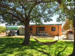 The Picker's Hut, 95 Whitelaw Road, 5342, Monash