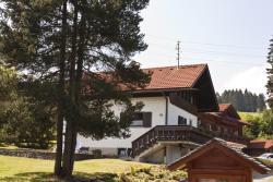 Sonnenhäusle, Luitharz 4 1/2, 87509, Immenstadt im Allgäu