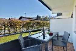 Appartement Günter, Sportplatzweg 1, 6365, Kirchberg in Tirol