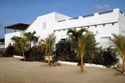 Villa Caracol, Calle Sendero al Faro, 1201, El Roque