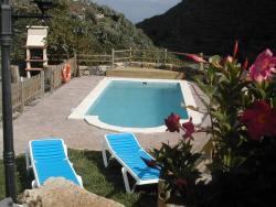 Casa Rural Los Lavaderos, El Convento nº 26, 35349, Valleseco