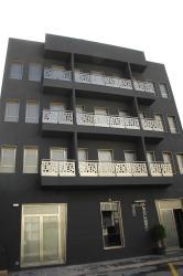 Hotel La Colombina, Ruiz De Padròn, 83, 38800, San Sebastián de la Gomera