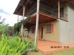 Eternal Youth Villa, Loja, vilcabamba, 110150, Las Pitas