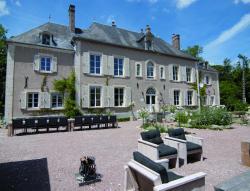 Chambres d'hôtes Maison Salvard, Les Salvards, 58310, Bitry