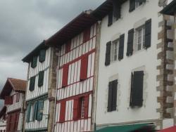 Villa Landaise, 246, allée Cazaban, 40150, Angresse