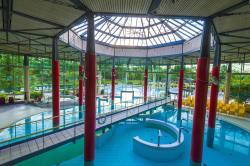 Radenci Spa Resort - Sava Hotels & Resorts, Zdraviliško naselje 12, 9252, Radenci