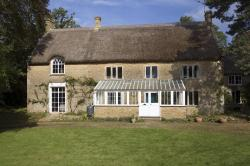 The Beeches, The Beeches, Water Street, TA19 0QH, Ilminster