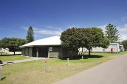Stockton Beach Holiday Park, 3 Pitt Street, 2295, Stockton