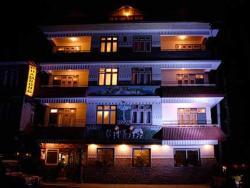 Hotel Phamrong, Geyzing ,West Sikkim, 737113, Pelling