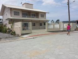 Apartamentos Schmitt, Rua Jandaia, 286, 88139-117, Pinheira