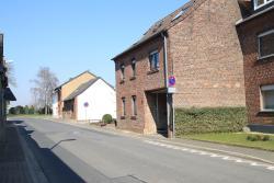Ferienwohnung im Grünen, Gottesacker 38, 50181, Bedburg