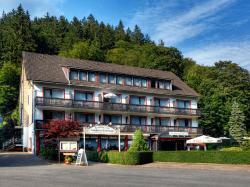 Landhotel Kunzental, Im Förstergarten 7, 37449, Zorge