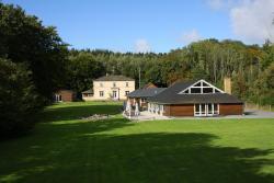 Færgelundens Motel & Kursuscenter, Skovnæsvej 2, 3630, Jægerspris