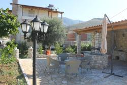 Guesthouse Svizzera, Himare, Fshatë, 9425, Himare