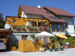 Ferienwohnungen Haus Livia, Karawankenblickweg 4, 9554, Sankt Urban