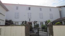 Mirailh, 67 Rue du Mirailh, 40330, Amou