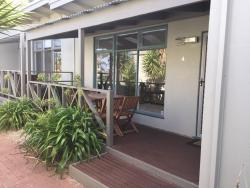 Cosy Anglesea Retreat, 4/4 Nobel Street, 3230, Anglesea