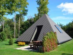 Keldrimäe Guesthouse, Mõisa talu Kassari, 92111, Kassari