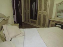 Apartment at Ayni street, Ayni Street, 734000, Dushanbe