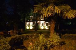 Guest house Les Marguerites, 57 Avenue Nicolas Pavillon, 11580, Alet-les-Bains