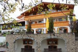 Landgasthaus & Hotel Kurfer Hof, Kurf 1, 83123, Bad Endorf