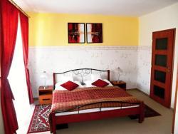 Hotel Vysocina, Náměstí T.G.Masaryka 202, 583 01, Chotěboř