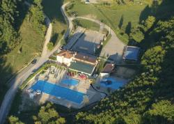 Motel Kula, Brezova Kosa bb, 77220, Cazin