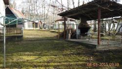 Machovo Jezero, Lesni 674, 472 01, Doksy