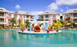 Bay Gardens Beach Resort, Reduit Beach, Rodney Bay Village Box 1892, Castreies,, Gros Islet