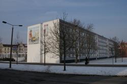 CheckInn Zimmervermietung UG, Karl-Marx-Strasse 13, 03044, Cottbus