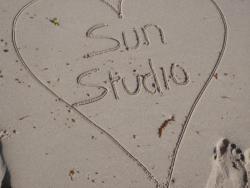 Sun Studio, Graham Rd Quinns Rocks, 6030, Mindarie