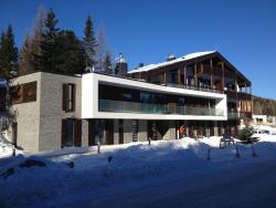 Apparthotel Silbersee, Nr. 344, 8864, Turracher Hohe
