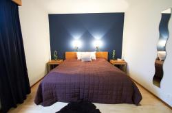 Hotel Elvira, Sandmovägen 85, 22270, Eckerö