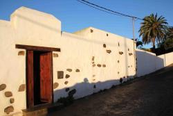 Casa Rural Negrín, Calle Arrorró, 20, 35539, Los Valles