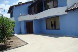 Hospedaje Las Rosas, Calle Ignacio Gallardo S7-134 y José Tobar, 170179, Puembo