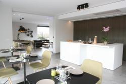 B&B Culinair, Dronckaertstraat 506, 8930, Lauwe