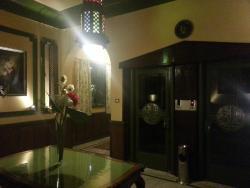 Carlton Hotel, 21 - 26Th Of July Street,, Cairo