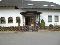 Haus Götterlay, Im Bungert 7, 56814, Bruttig-Fankel